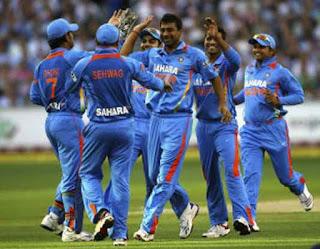 Australia vs India 2nd T20I 2012 Highlights