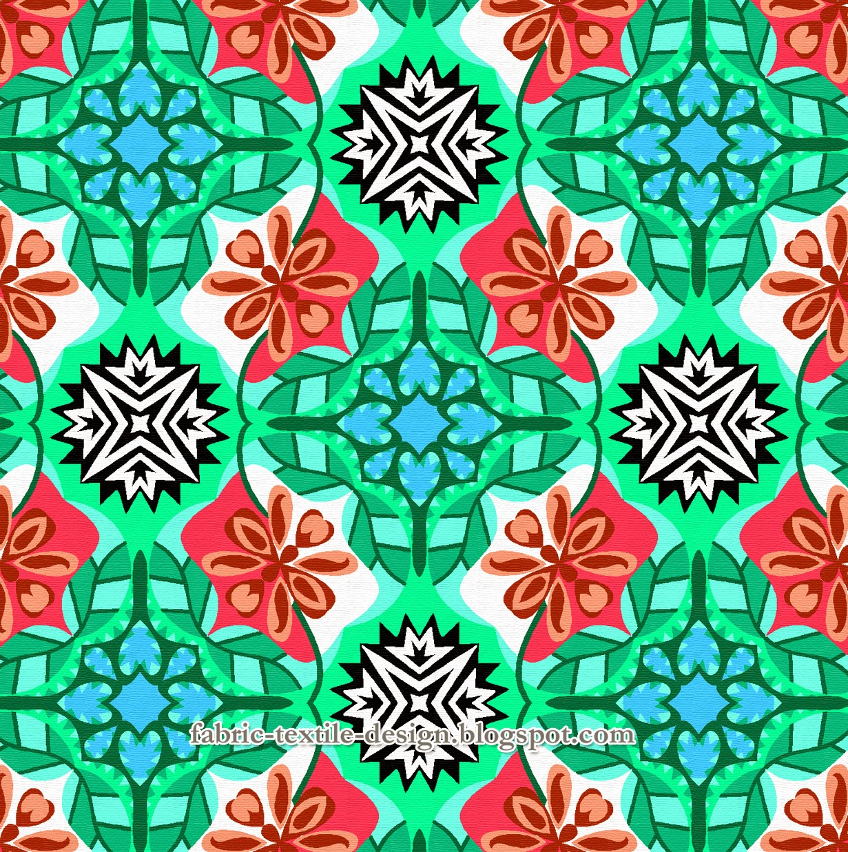 Textile designing in faisalabad fabrics designs in for Design couchtisch fabric