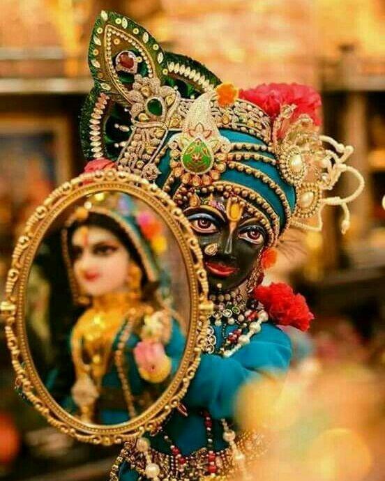 radhe-krishna-love