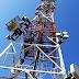 BREAKING: Ijaw youths begin shutting down of MTN, Glo, Airtel masts in Bayelsa