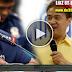Joel Villanueva Helps Leila De Lima Insulted PNP Chief Bato Dela Rosa. Must Watch!