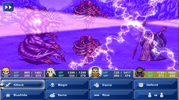 Final-Fantasy-VI-PC-Screenshot-www.ovagames.com-5