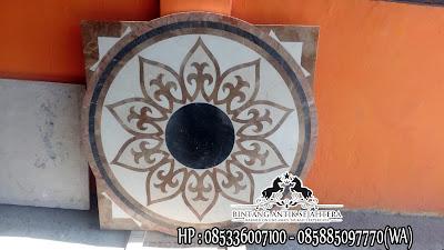 Jual Lantai Motif, Lantai Marmer Motif, Harga Keramik Motif Marmer