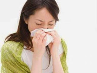 Triệu chứng và cách điều trị viêm xoang mũi