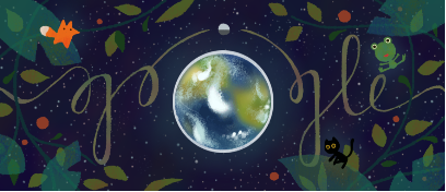 Giờ Trái Đất 2017