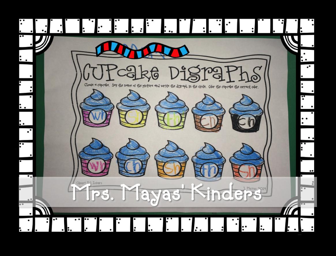 Mrs Mayas Kindergarten Happy Birthday Dr Seuss