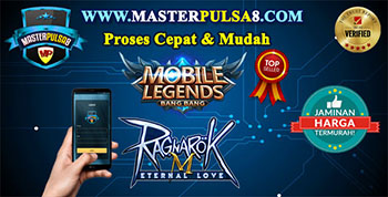 voucher mobile legend