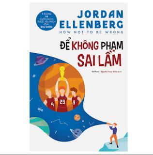 Để Không Phạm Sai Lầm ebook PDF EPUB AWZ3 PRC MOBI