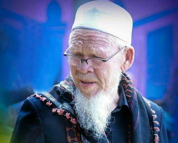 Abu Paloh Gadeng