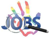 Allahabad University Recruitment 2019