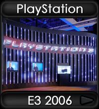 http://www.playstationgeneration.it/2014/06/playstation-e3-2006.html