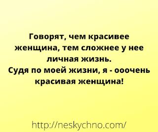 ogeaqjh.png