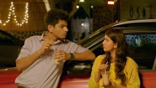 Dhunki (2019) Gujarati Movie Download HDRip 480p | Moviesda
