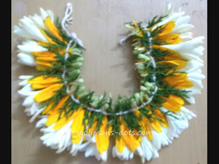 floral-head-decoration-25a.jpg