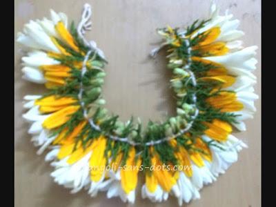 floral-head-decoration-25a.jpg