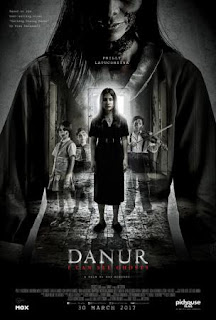 Download Film Danur 2017 Full Movie Indonesia Nonton Streaming Online