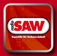 radio SAW