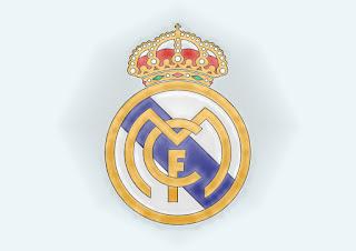 ريال مدريد يتوج بكل ارتياحية ببطولة الدوري الاسباني ويعلنها للعالم انا البطل الأن