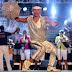 Inscrições para Concursos do Carnaval 2017 do Recife terminam nesta quinta (29)