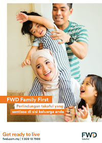 Plan Family First