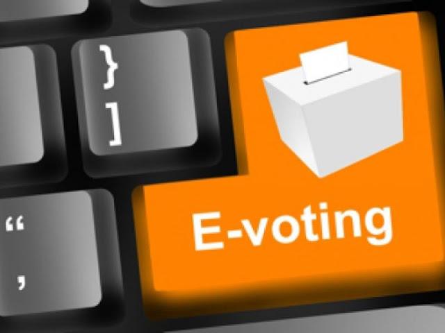 Σύλλογος Εκπαιδευτικών Π.Ε. Αργολίδας: Καμία συμμετοχή στις «ηλεκτρονικές εκλογές» στις 7 Νοεμβρίου