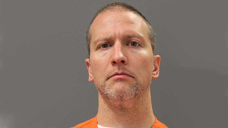 Jaksa Bersiap Tuntut Hukuman Lebih Berat Bagi Pembunuh Floyd