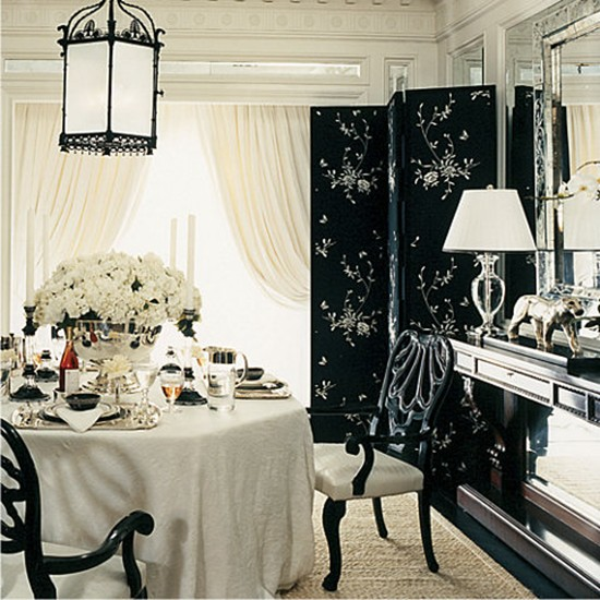 Ralph Lauren Home Decorating Ideas Home Decorating