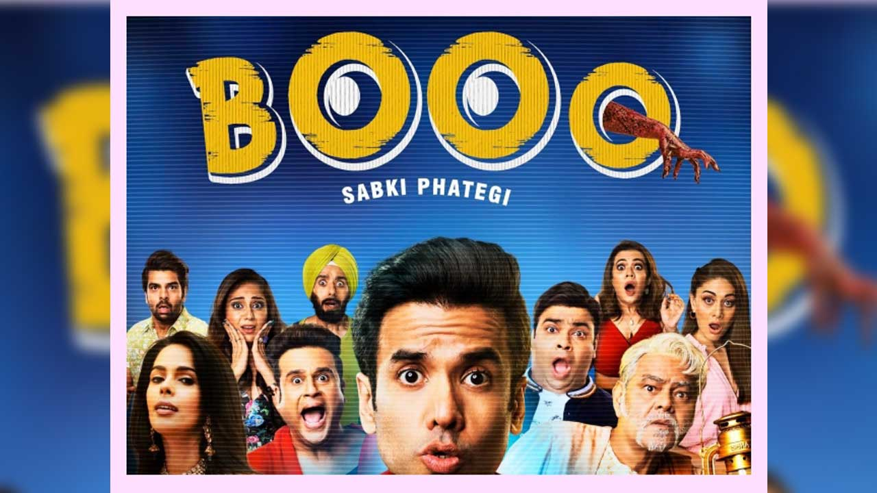 booo-sabki-phategi-box-office-collection-day-2
