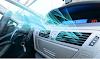 GAC Motor incorpora sistema especial de purificación de aire con certificación n95 en sus vehículos