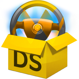 Uniblue DriverScanner 2015 Full Serial