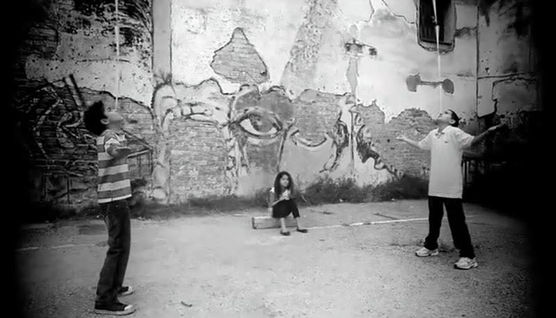Emilio Morales - ¨El manisero¨ - Videoclip - Dirección: Rudy Mora - Orlando Cruzata. Portal Del Vídeo Clip Cubano - 08