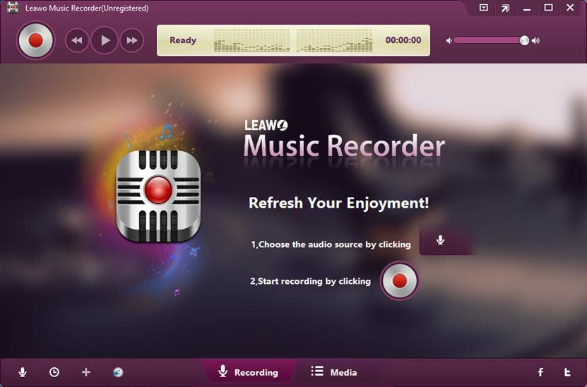 Multimedia Solutions: 3 Best Spotify Music Downloaders You