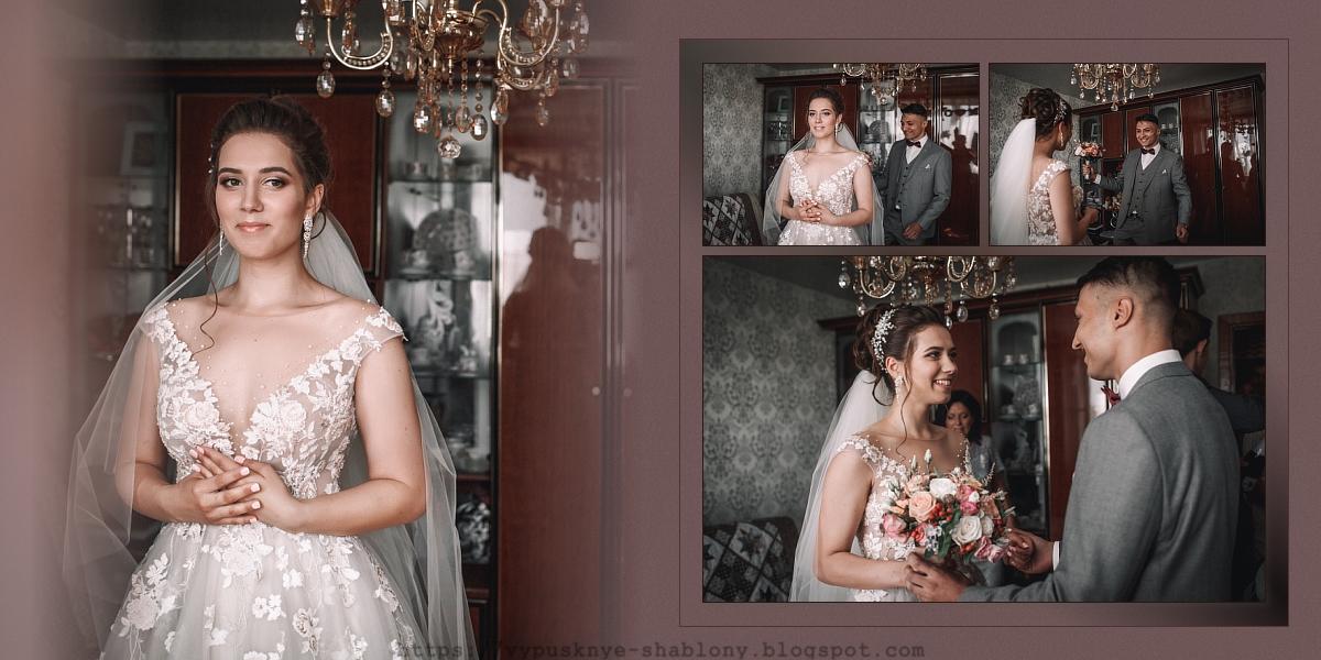 фотокниги венчание обложка провести отделочные работы
