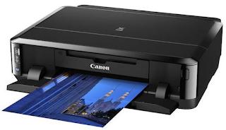 http://www.canondownloadcenter.com/2018/01/canon-pixma-ip7250-printer-driver.html
