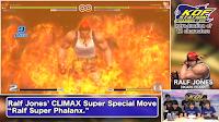 """Ecco la scena finale della """"Ralf Super Phalanx"""""""