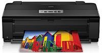 Epson Artisan 1430 Inkjet Printer Driver (Windows & Mac OS X 10. Series)