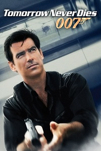 Watch 007: Tomorrow Never Dies Online Free in HD