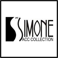 Lowongan Kerja PT Simone Bogor