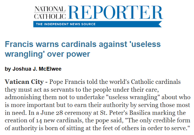 https://www.ncronline.org/news/vatican/francis-warns-cardinals-against-useless-wrangling-over-power
