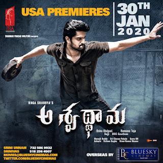 ashwathama-movie-poster-hd