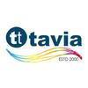 Head of Technology at Tavia Technologies