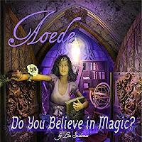 https://www.amazon.com/Do-You-Believe-in-Magic/dp/B01BE2MQPY/ref=sr_1_3?qid=1571005706&refinements=p_27%3ALisa+A.+Sniderman&s=digital-text&sr=1-3&text=Lisa+A.+Sniderman