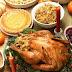 Estados Unidos, listo para salir a gastar tras el pavo de Acción de Gracias