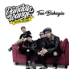 Download Lagu The Pandan Wangi Terbaru