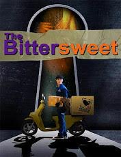 pelicula The Bittersweet (2017)