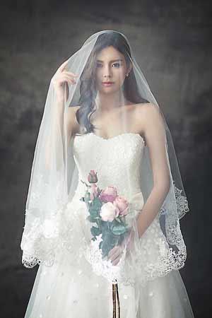 buitenlanders dating in China 100 gratis Cupido dating site