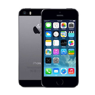 Trik Cerdas Melakukan Pembelian Iphone 5s Setengah Pakai