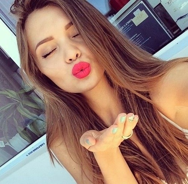 new zealand dating sites