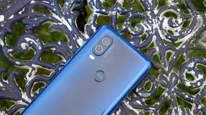 Motorola One Hyper Fail , जाने कैसे।  मोटोरोला ओने action