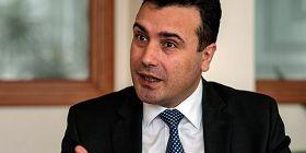 ΜΑΚΕΔΟΝΙΑ ΤΕΛΟΣ ΛΕΜΕ! Πρωθυπουργός Σκοπίων: Μέχρι τον Ιούλιο συμφωνία για το όνομα με την Ελλάδα